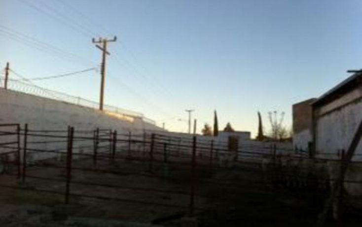 Foto de bodega en venta en, ciudad cuauhtémoc centro, cuauhtémoc, chihuahua, 1105355 no 04