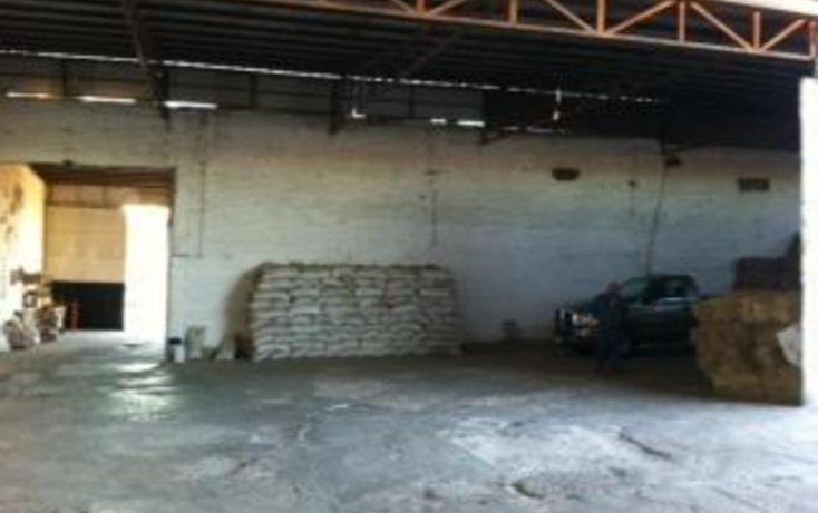Foto de bodega en venta en, ciudad cuauhtémoc centro, cuauhtémoc, chihuahua, 1105355 no 07