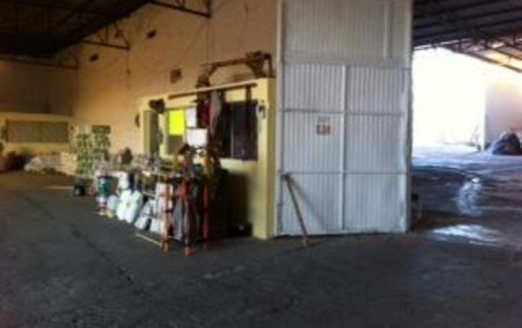 Foto de bodega en venta en, ciudad cuauhtémoc centro, cuauhtémoc, chihuahua, 1105355 no 10
