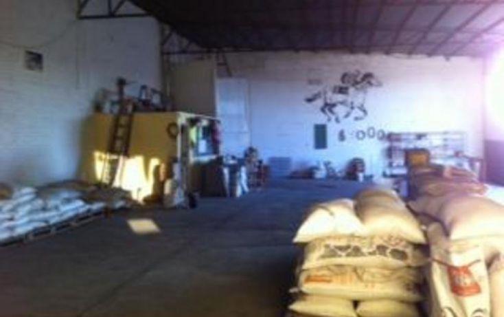 Foto de bodega en venta en, ciudad cuauhtémoc centro, cuauhtémoc, chihuahua, 1105355 no 11