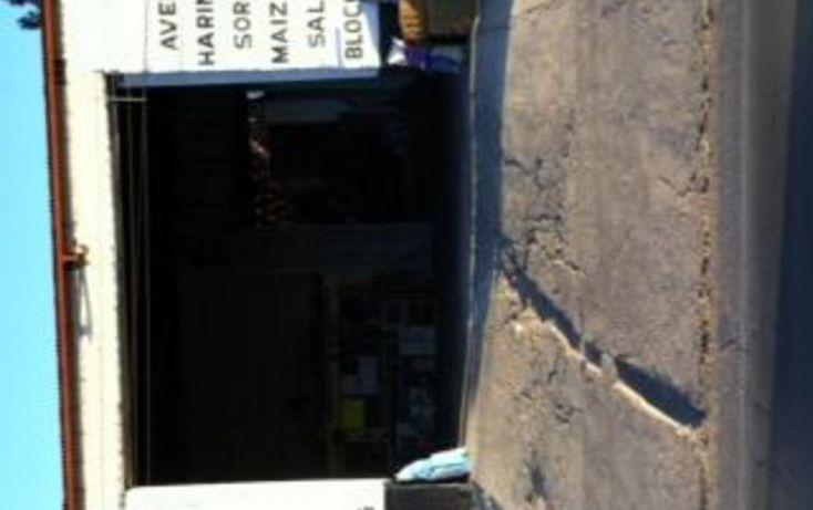 Foto de bodega en venta en, ciudad cuauhtémoc centro, cuauhtémoc, chihuahua, 1105355 no 13