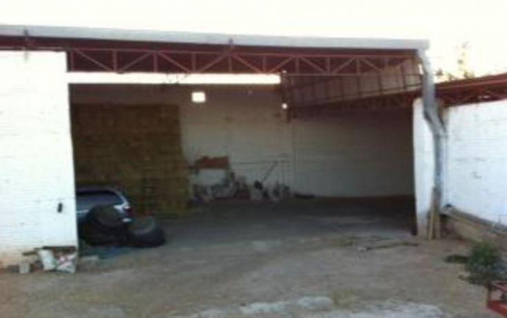Foto de bodega en venta en, ciudad cuauhtémoc centro, cuauhtémoc, chihuahua, 1603693 no 01
