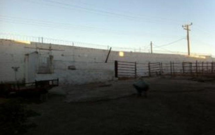 Foto de bodega en venta en, ciudad cuauhtémoc centro, cuauhtémoc, chihuahua, 1603693 no 05