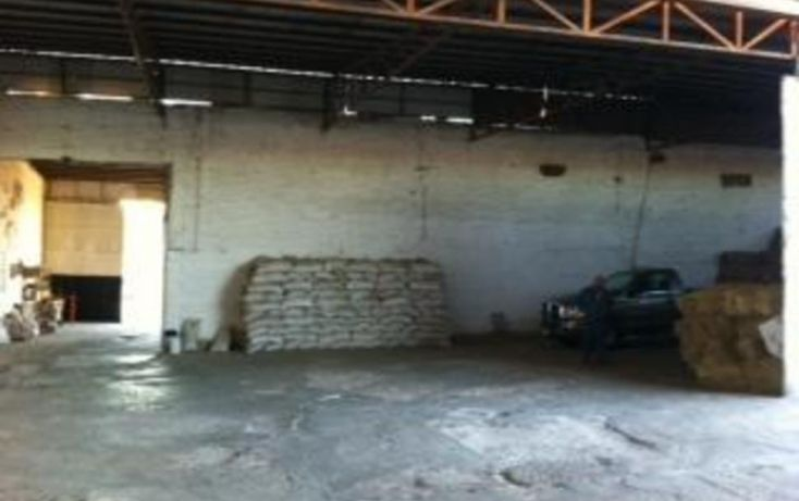 Foto de bodega en venta en, ciudad cuauhtémoc centro, cuauhtémoc, chihuahua, 1603693 no 07
