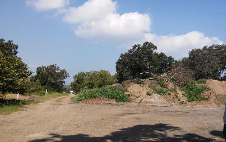 Foto de terreno habitacional en venta en, ciudad cuauhtémoc, pueblo viejo, veracruz, 1303061 no 02