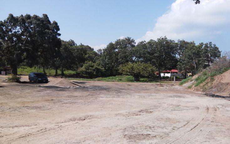 Foto de terreno habitacional en venta en, ciudad cuauhtémoc, pueblo viejo, veracruz, 1303061 no 04