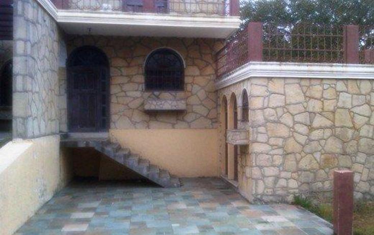 Foto de casa en venta en  , ciudad cuauhtémoc, pueblo viejo, veracruz de ignacio de la llave, 1066887 No. 02