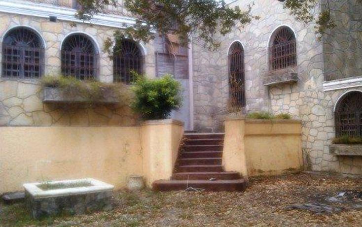 Foto de casa en venta en  , ciudad cuauhtémoc, pueblo viejo, veracruz de ignacio de la llave, 1066887 No. 03
