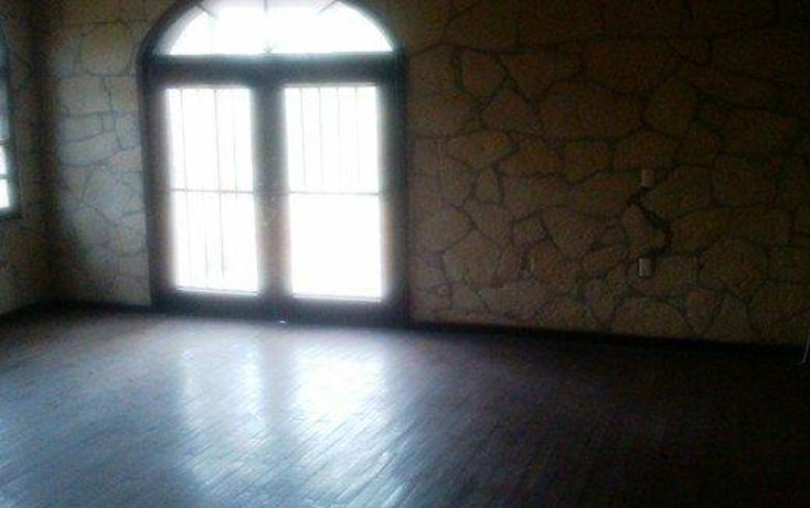 Foto de casa en venta en  , ciudad cuauhtémoc, pueblo viejo, veracruz de ignacio de la llave, 1066887 No. 05