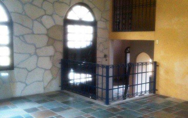 Foto de casa en venta en  , ciudad cuauhtémoc, pueblo viejo, veracruz de ignacio de la llave, 1066887 No. 06