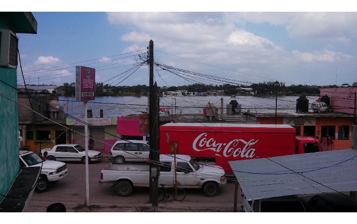 Foto de terreno comercial en venta en  , ciudad cuauhtémoc, pueblo viejo, veracruz de ignacio de la llave, 1099949 No. 03