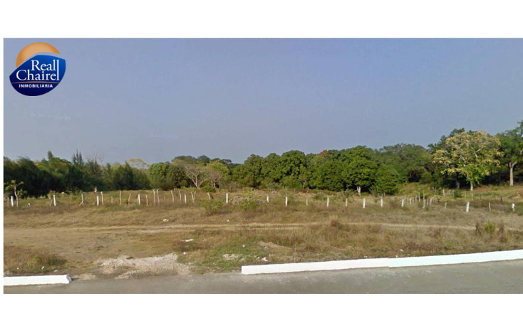 Foto de terreno comercial en venta en  , ciudad cuauht?moc, pueblo viejo, veracruz de ignacio de la llave, 1106587 No. 01