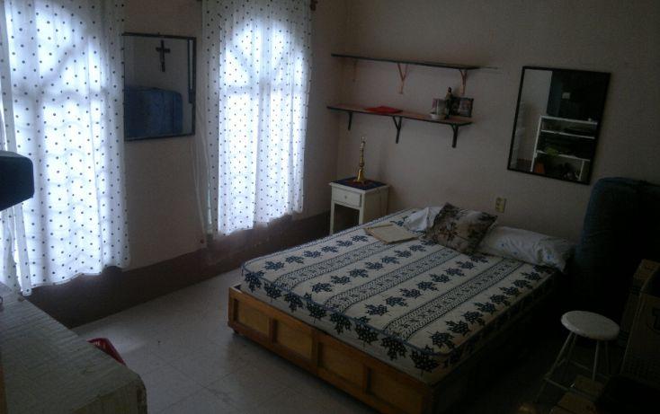 Foto de casa en venta en, ciudad cuauhtémoc sección chiconautla 3000, ecatepec de morelos, estado de méxico, 2015904 no 06