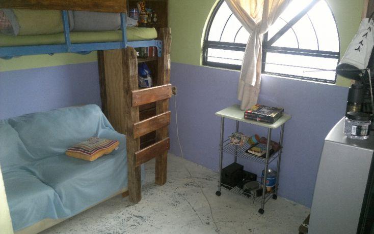 Foto de casa en venta en, ciudad cuauhtémoc sección chiconautla 3000, ecatepec de morelos, estado de méxico, 2015904 no 16