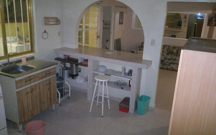 Foto de casa en venta en  , ciudad cuauht?moc secci?n chiconautla 3000, ecatepec de morelos, m?xico, 2015904 No. 05