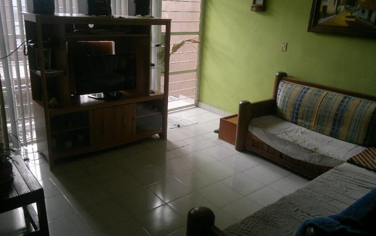 Foto de casa en venta en  , ciudad cuauht?moc secci?n chiconautla 3000, ecatepec de morelos, m?xico, 2015904 No. 10
