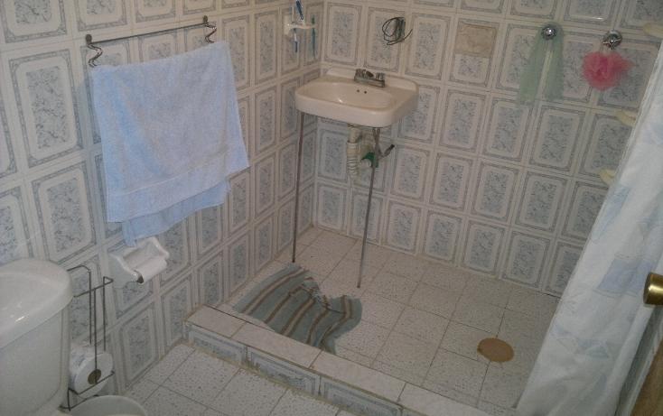 Foto de casa en venta en  , ciudad cuauht?moc secci?n chiconautla 3000, ecatepec de morelos, m?xico, 2015904 No. 13