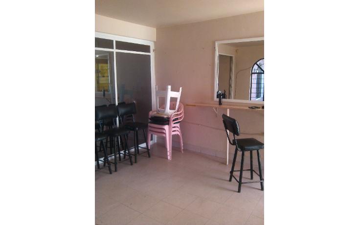 Foto de casa en venta en  , ciudad cuauhtémoc sección embajada, ecatepec de morelos, méxico, 1196827 No. 05