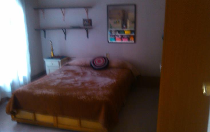 Foto de casa en venta en  , ciudad cuauhtémoc sección embajada, ecatepec de morelos, méxico, 1196827 No. 10
