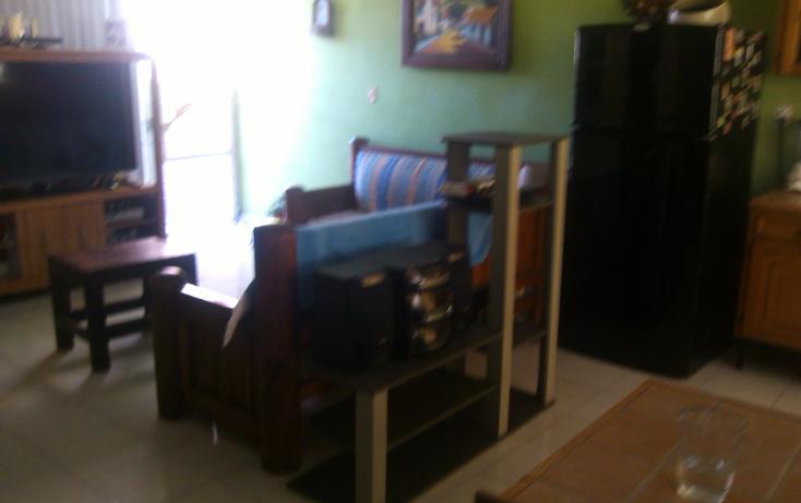 Foto de casa en venta en  , ciudad cuauhtémoc sección embajada, ecatepec de morelos, méxico, 1196827 No. 13