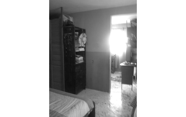 Foto de casa en venta en  , ciudad cuauhtémoc sección embajada, ecatepec de morelos, méxico, 1196827 No. 14