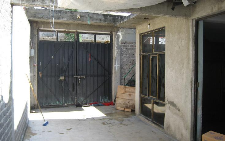 Foto de casa en venta en  , ciudad cuauhtémoc sección quetzalcoatl, ecatepec de morelos, méxico, 2045443 No. 01