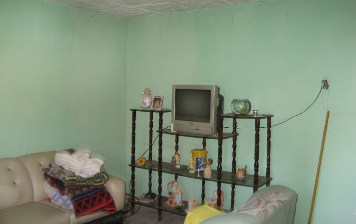 Foto de casa en venta en  , ciudad cuauhtémoc sección quetzalcoatl, ecatepec de morelos, méxico, 2045443 No. 03