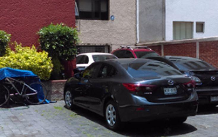 Foto de departamento en venta en, ciudad de los deportes, benito juárez, df, 2005101 no 01