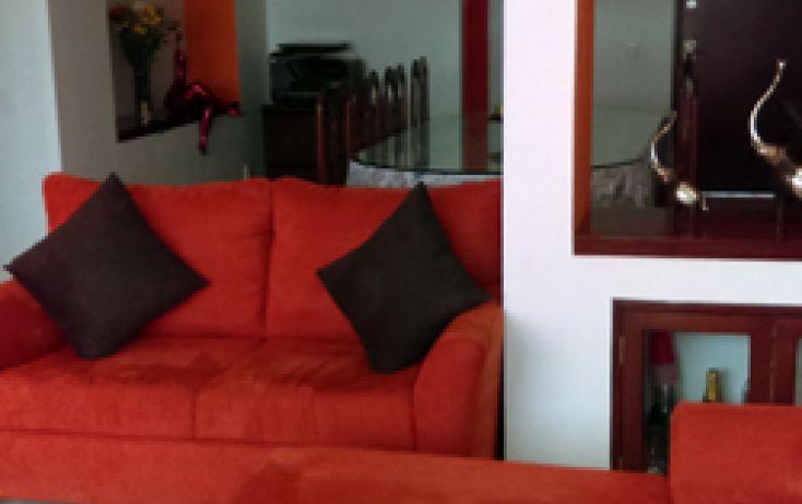 Foto de departamento en venta en, ciudad de los deportes, benito juárez, df, 2005101 no 05