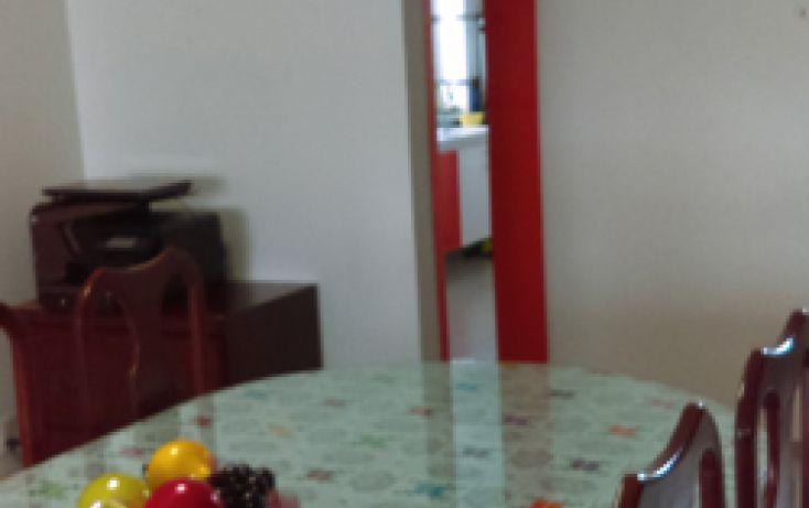 Foto de departamento en venta en, ciudad de los deportes, benito juárez, df, 2005101 no 06