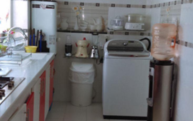 Foto de departamento en venta en, ciudad de los deportes, benito juárez, df, 2005101 no 07
