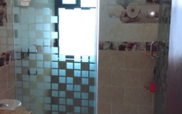 Foto de departamento en venta en, ciudad de los deportes, benito juárez, df, 2005101 no 09