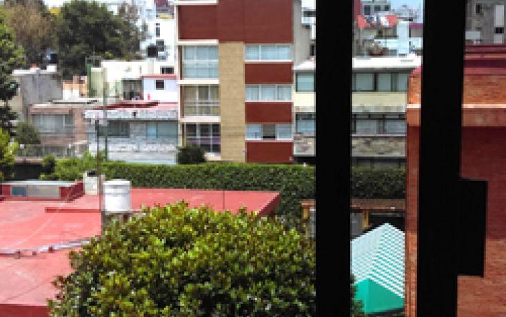 Foto de departamento en venta en, ciudad de los deportes, benito juárez, df, 2005101 no 11