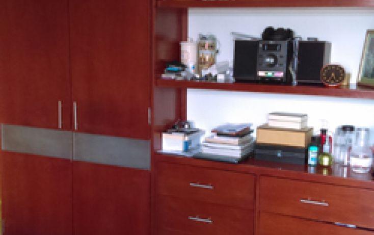 Foto de departamento en venta en, ciudad de los deportes, benito juárez, df, 2005101 no 13