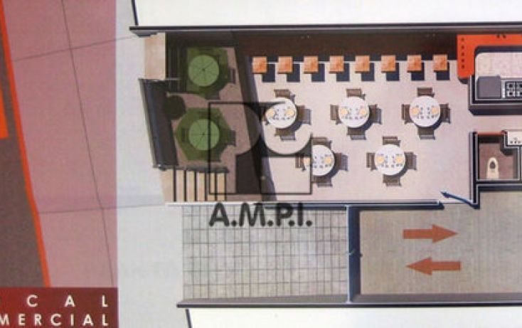 Foto de oficina en venta en, ciudad de los deportes, benito juárez, df, 2023213 no 02