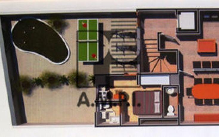 Foto de oficina en venta en, ciudad de los deportes, benito juárez, df, 2023213 no 03