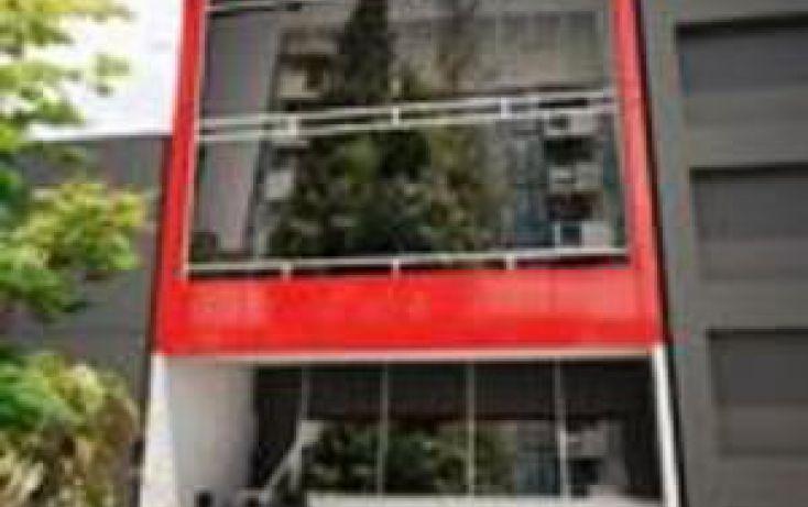 Foto de oficina en venta en, ciudad de los deportes, benito juárez, df, 2023217 no 01