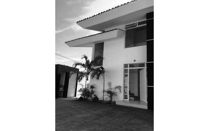 Foto de casa en venta en  , ciudad de los niños, zapopan, jalisco, 1950832 No. 09