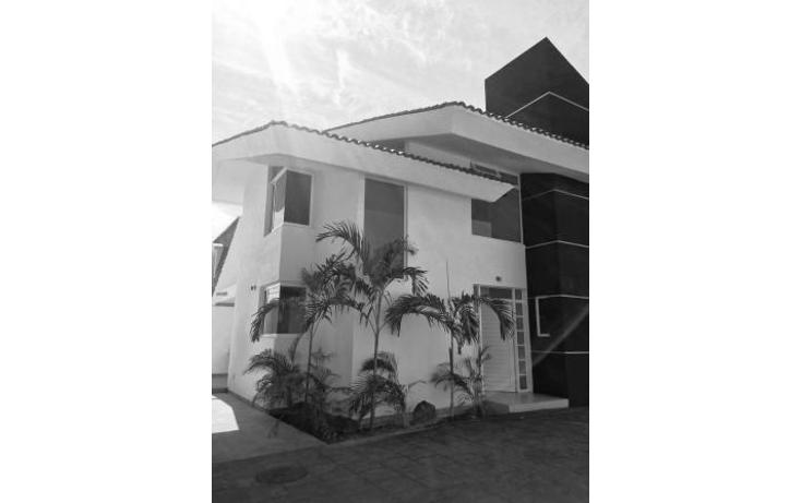 Foto de casa en venta en  , ciudad de los niños, zapopan, jalisco, 1950832 No. 20