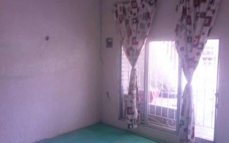 Foto de casa en venta en, ciudad del carmen centro, carmen, campeche, 1086349 no 03