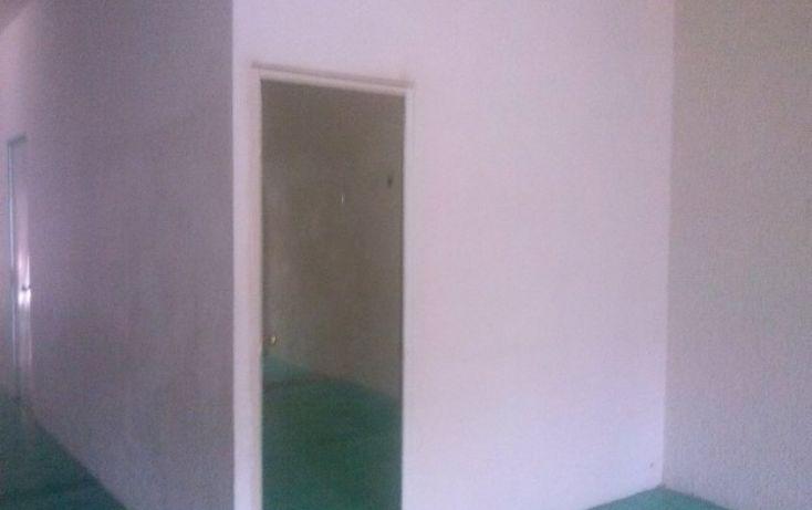 Foto de casa en venta en, ciudad del carmen centro, carmen, campeche, 1086349 no 04