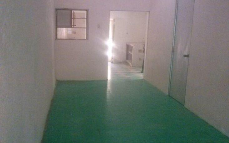 Foto de casa en venta en, ciudad del carmen centro, carmen, campeche, 1086349 no 06