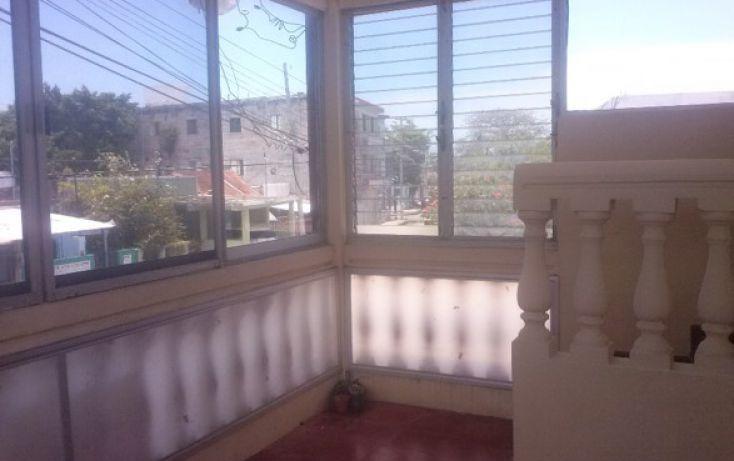 Foto de casa en venta en, ciudad del carmen centro, carmen, campeche, 1086349 no 07