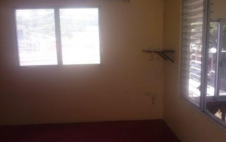 Foto de casa en venta en, ciudad del carmen centro, carmen, campeche, 1086349 no 08