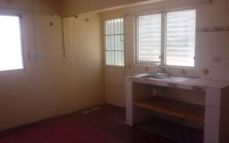 Foto de casa en venta en, ciudad del carmen centro, carmen, campeche, 1086349 no 09