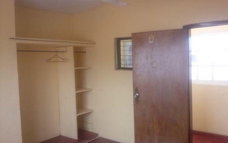 Foto de casa en venta en, ciudad del carmen centro, carmen, campeche, 1086349 no 10
