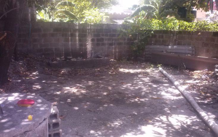 Foto de casa en venta en, ciudad del carmen centro, carmen, campeche, 1086349 no 12