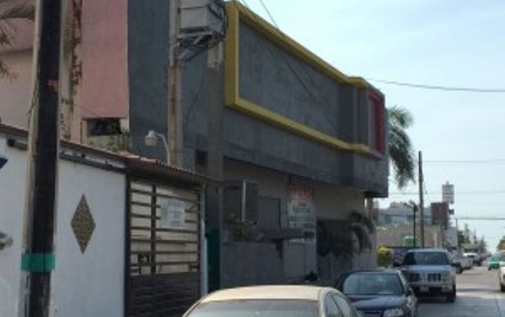 Foto de local en venta en, ciudad del carmen centro, carmen, campeche, 1101663 no 01