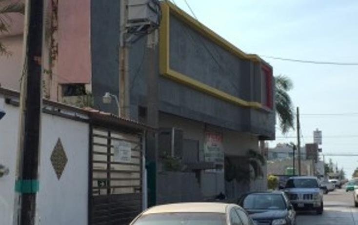 Foto de local en venta en  , ciudad del carmen centro, carmen, campeche, 1101663 No. 01
