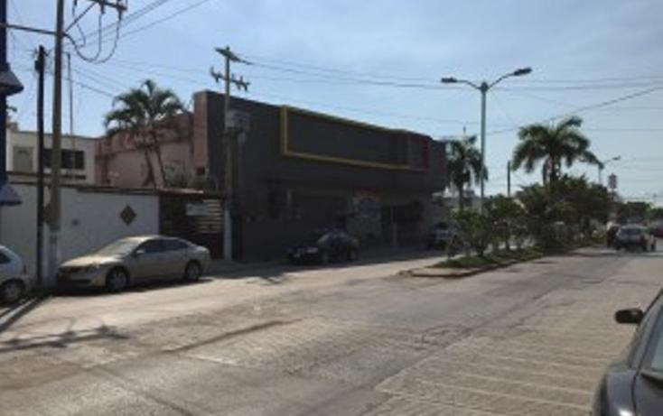 Foto de local en venta en  , ciudad del carmen centro, carmen, campeche, 1101663 No. 02